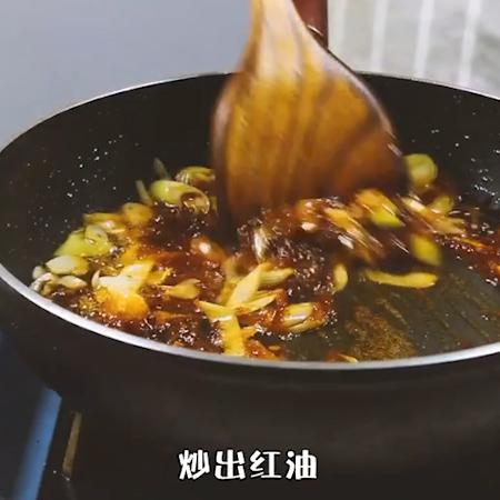 豆瓣鸡怎么炒