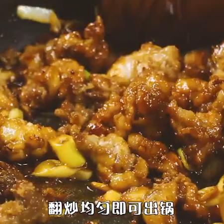 豆瓣鸡怎么煮