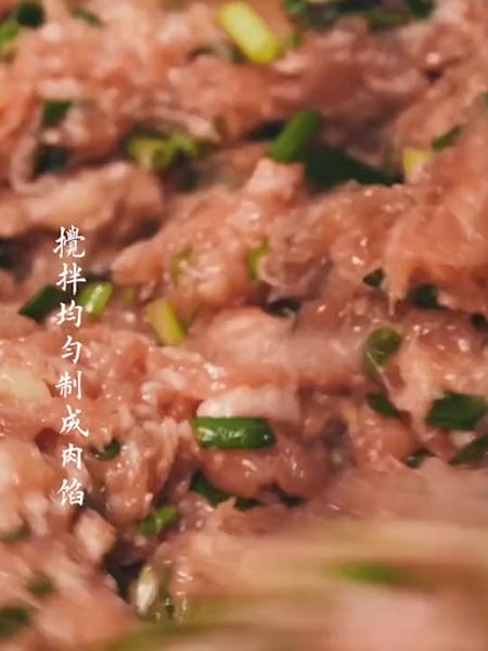 鲜肉锅贴怎么炒