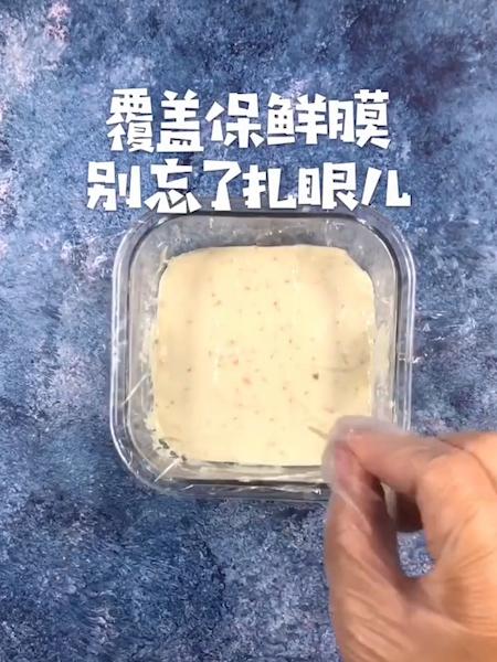 豆腐蔬菜条怎么吃