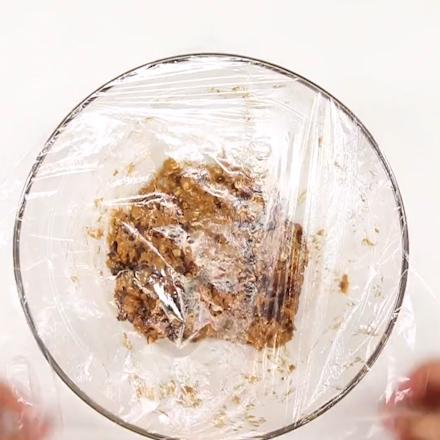 能量球怎么吃