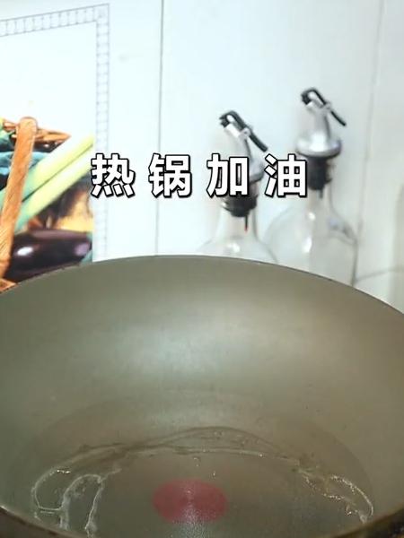 酸辣肚丝汤的做法大全