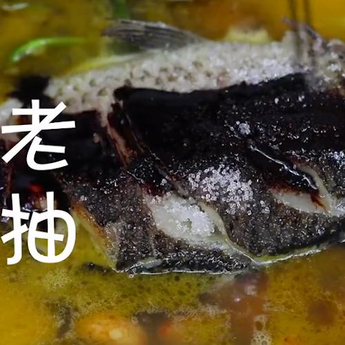 红烧鲫鱼怎么做