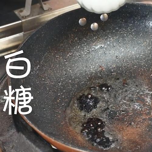 茶树菇里脊肉怎么吃
