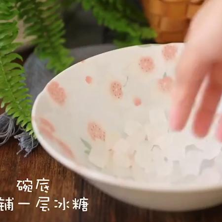 黄桃罐头+果冻的简单做法