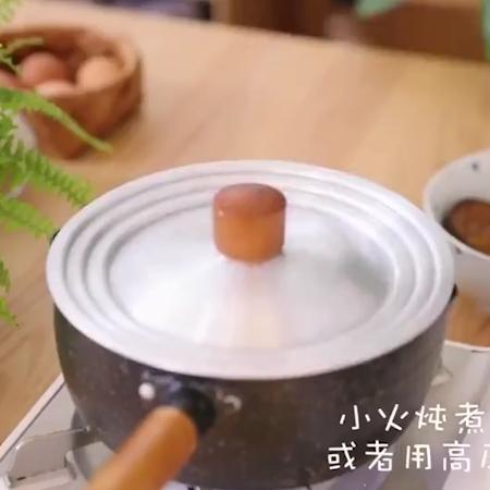 海苔肉松怎么吃