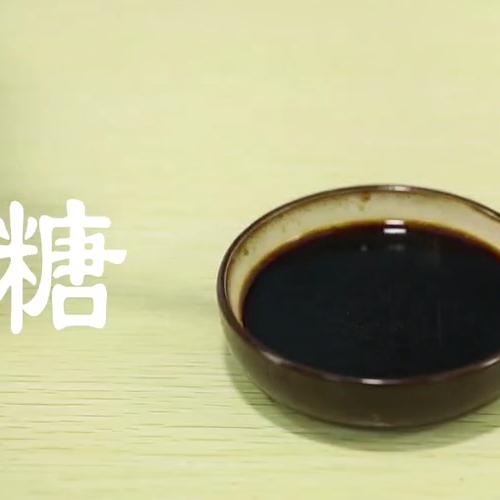 盐水基围虾的简单做法