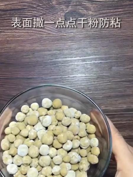 黑糖珍珠奶茶的简单做法