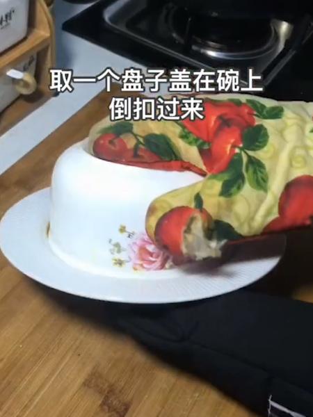 梅菜扣肉怎么煸