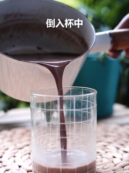 棉花糖热可可的简单做法