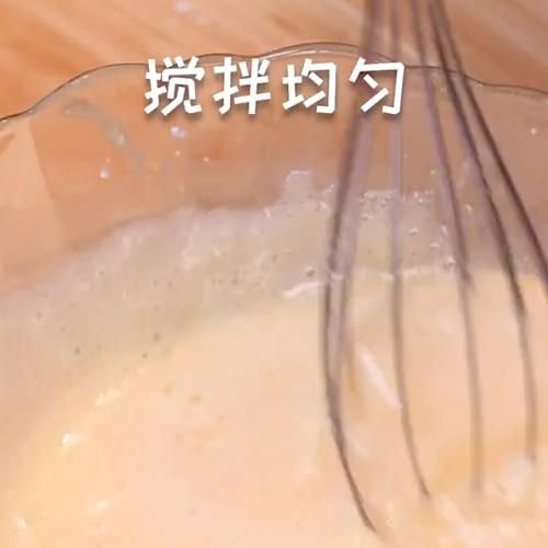 小酥肉的家常做法