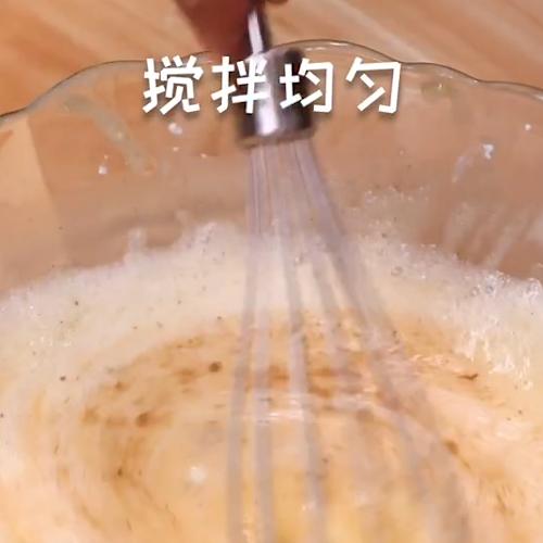 小酥肉的简单做法