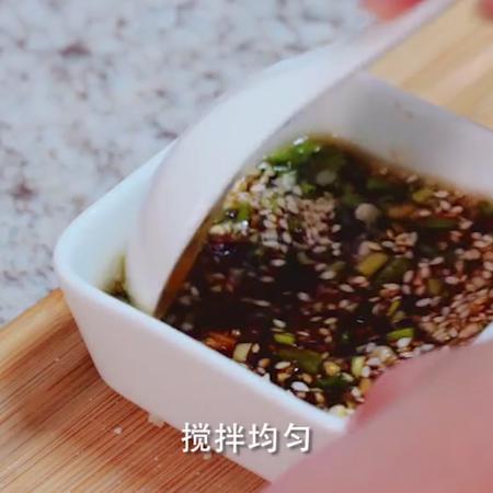 油炸臭豆腐的家常做法