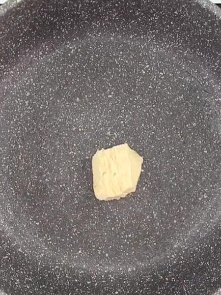 芝士金针菇培根卷怎么吃