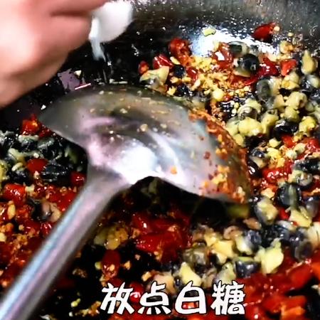香炒田螺肉的简单做法