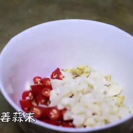 鱼籽泡火锅的做法大全
