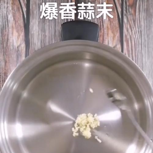 京酱肉丝怎么煮