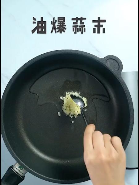 脆皮日本豆腐的简单做法