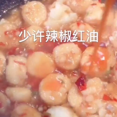 鸡蛋豆腐怎么炒