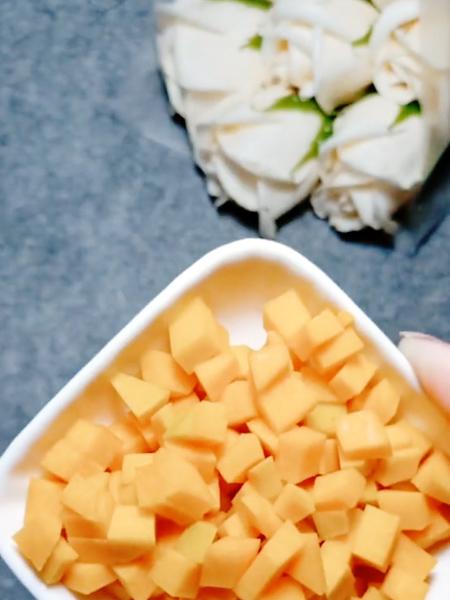 藜麦红豆粥的家常做法