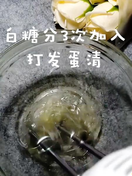 奶香舒芙蕾怎么吃