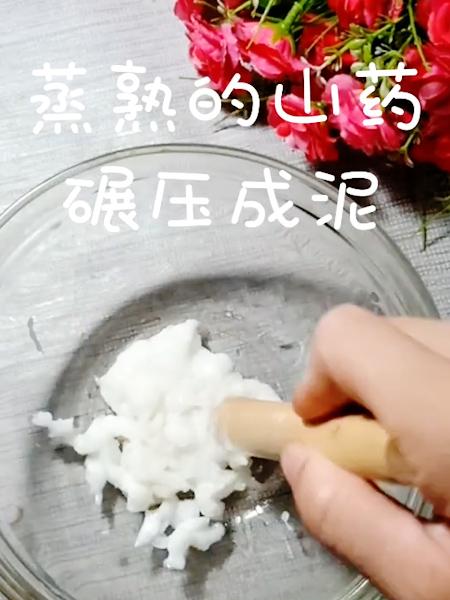 蛋羹豆腐脑怎么煮