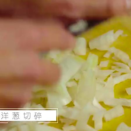 奶油蘑菇汤的做法大全