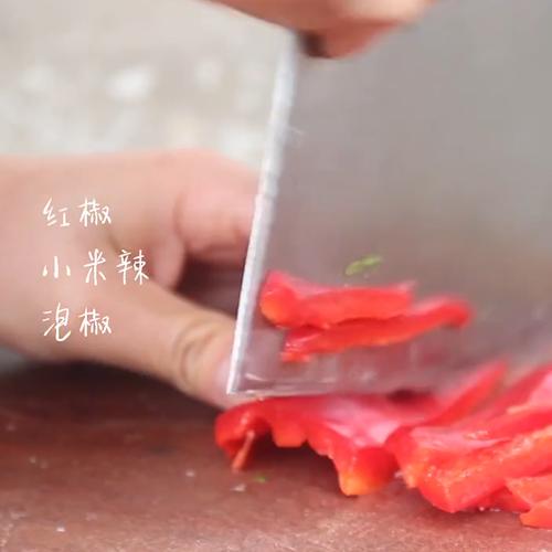 芹菜炒牛肉的家常做法