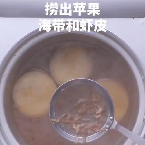 关东煮怎么吃