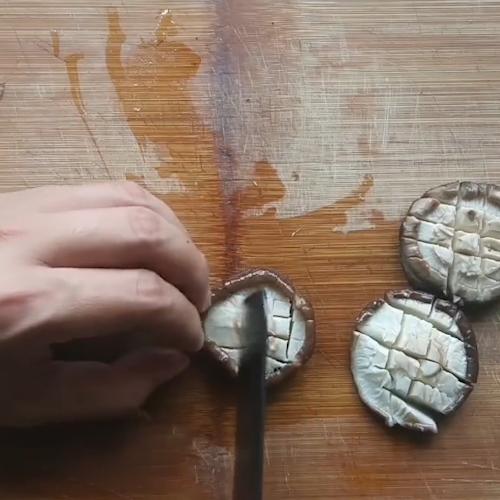 人造鲍鱼怎么吃