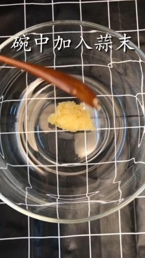 酸辣粉的做法图解