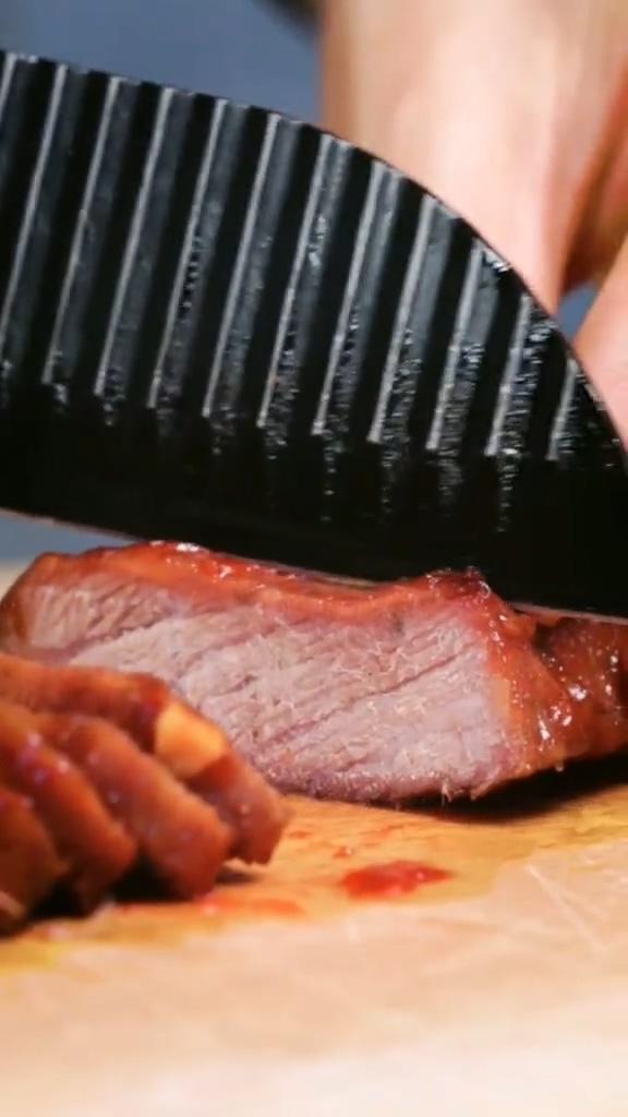 电饭锅叉烧肉的简单做法