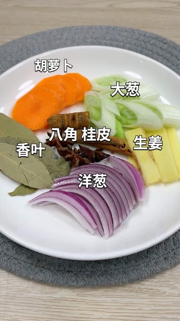 蒜蓉鲜椒酱的家常做法