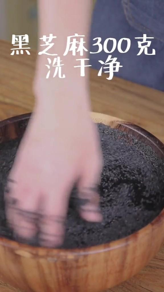 红豆酒酿汤圆的家常做法