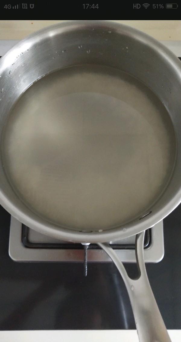 鲜虾玉米粥的简单做法