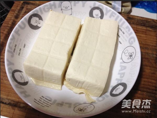 鱼头豆腐汤的做法图解