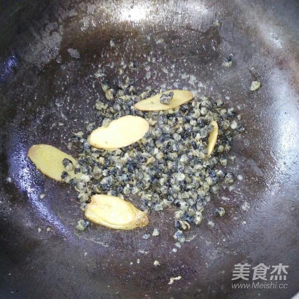 韭菜螺丝怎么吃