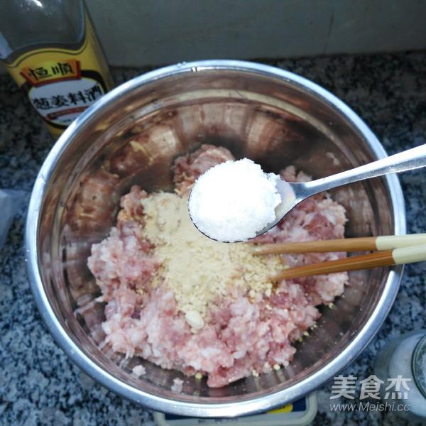 自制美味脆皮肠的家常做法