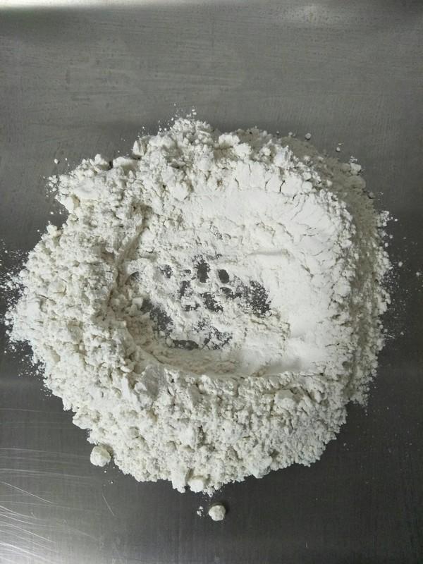 传统糯米烧麦怎样做