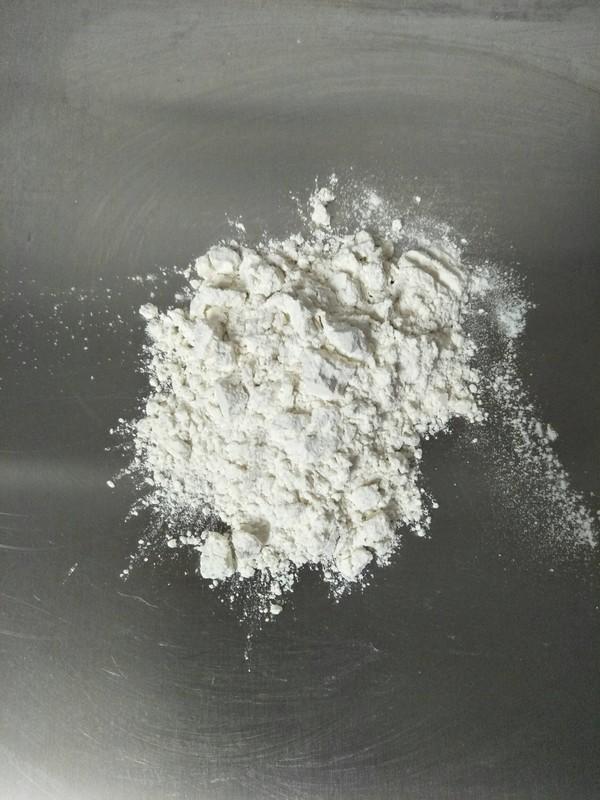 传统糯米烧麦的制作方法