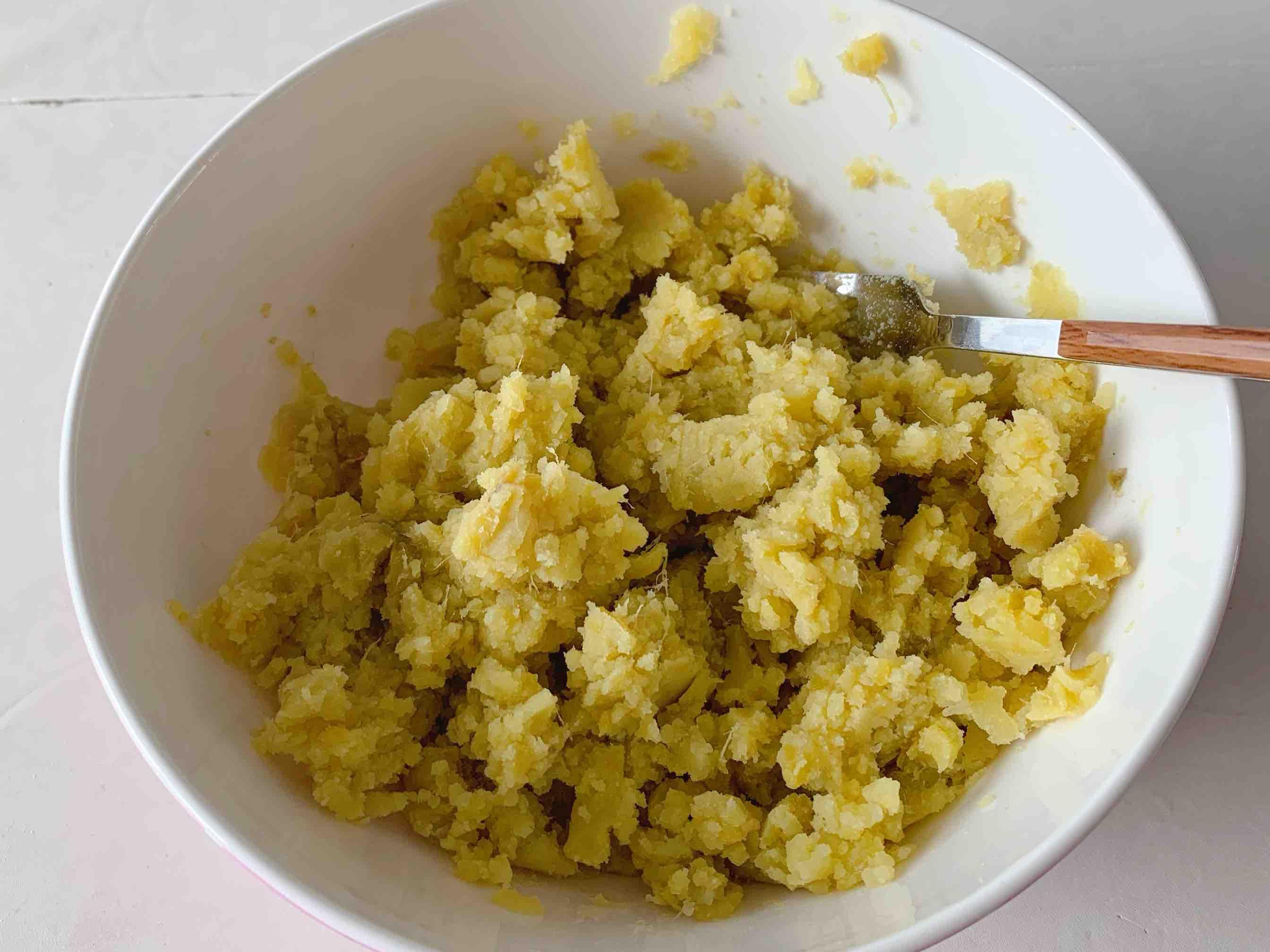 无油无糖无面粉‼️低卡布朗尼的做法大全