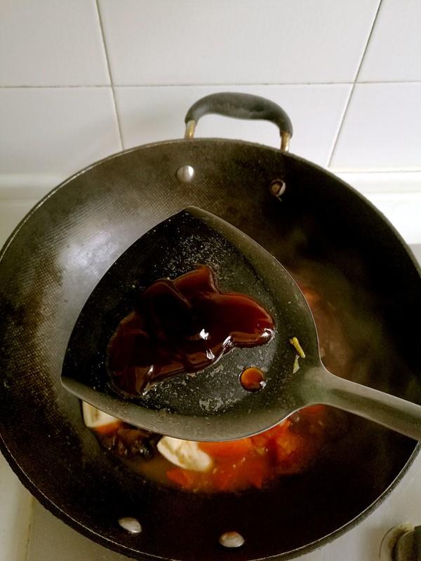 乱煮怎样煮