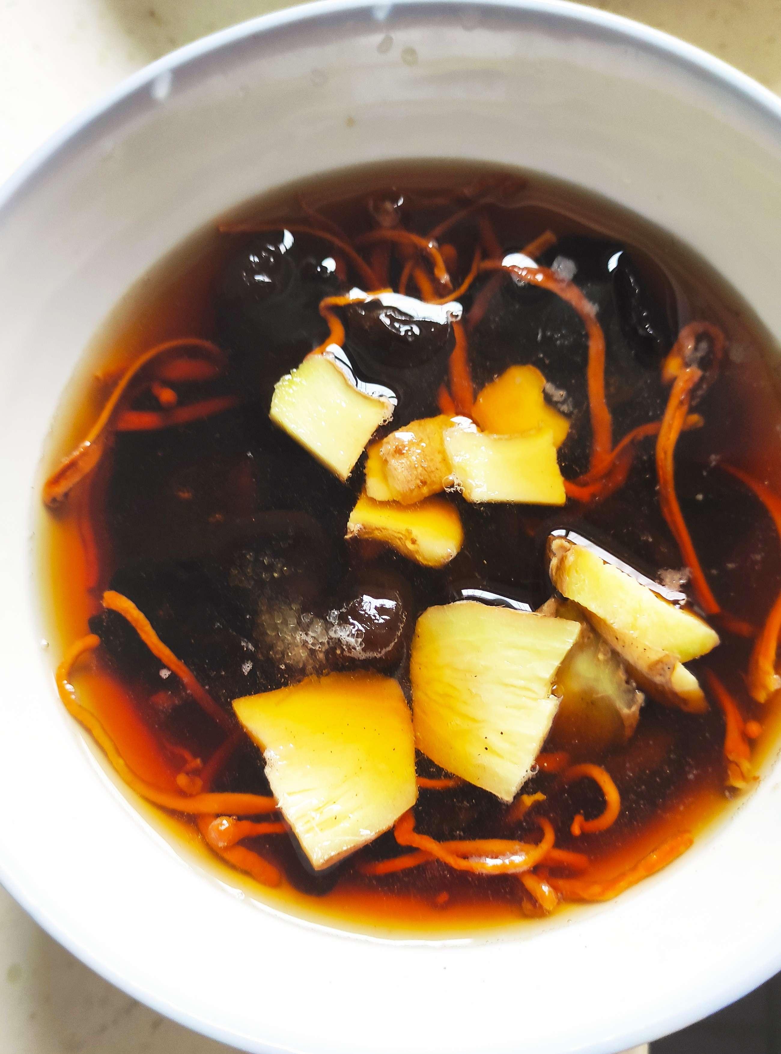 糖醋鳜鱼怎么煮