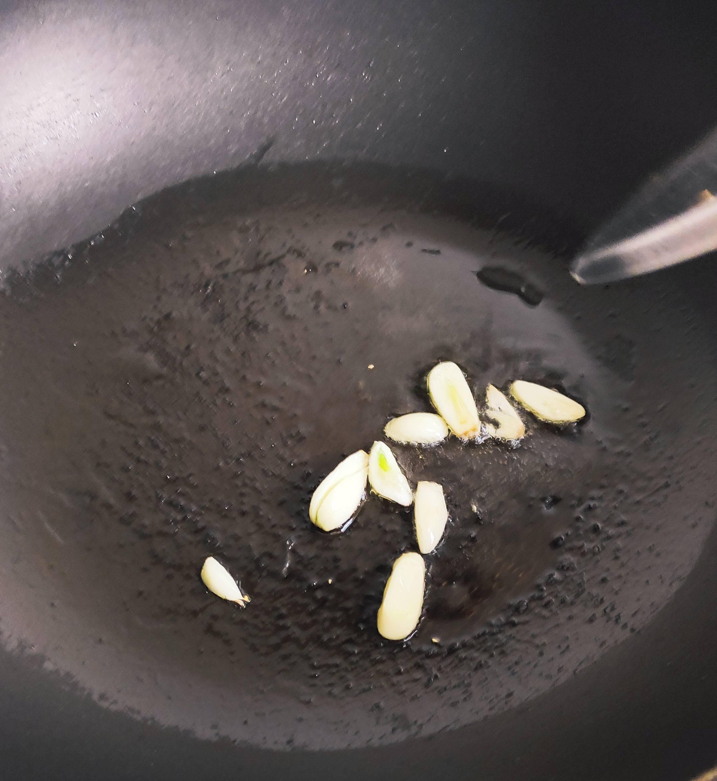 黄豆炖猪蹄怎么做