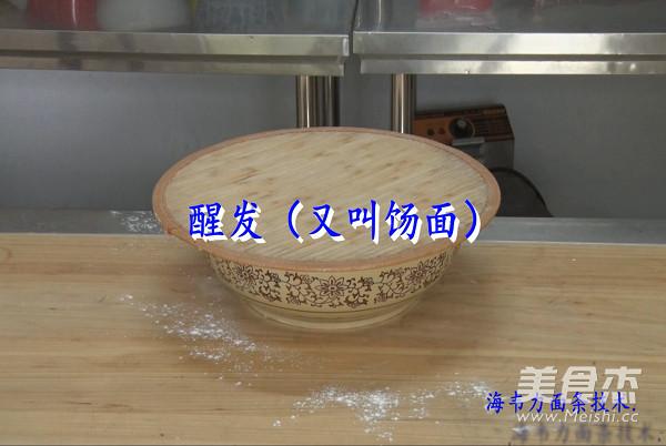 面条怎么吃