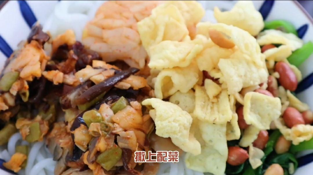 #年味十足#螺蛳粉怎么煮最好吃怎么煮