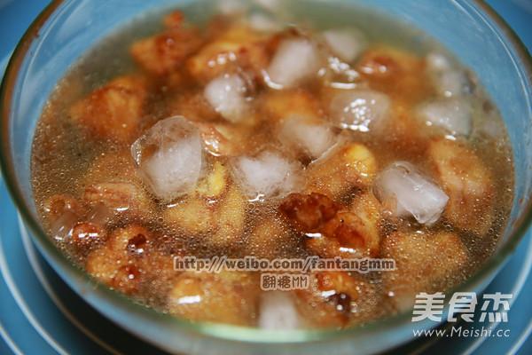 台湾三杯鸡怎么煮
