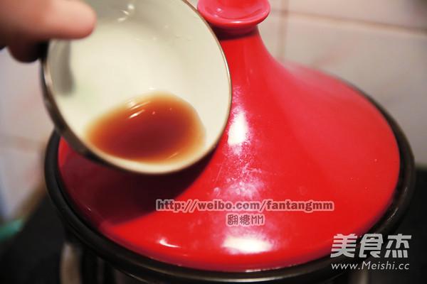 台湾三杯鸡的做法大全