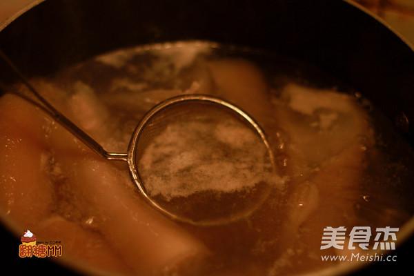 灌汤蟹黄小笼包怎么炒