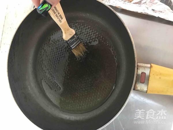 烤鱼怎么做